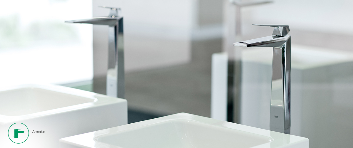 armaturen badarmaturen badarmatur badeinrichtung badezimmer. Black Bedroom Furniture Sets. Home Design Ideas